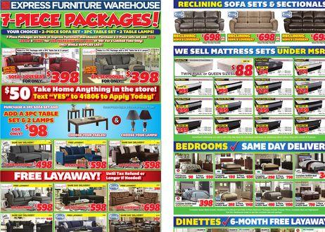 Real estate sales | Local News | hgazette com