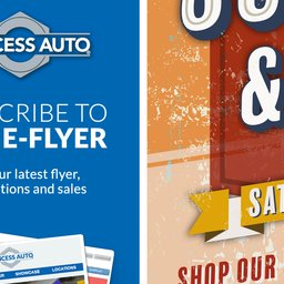 princess auto weekly flyer oct 16 to oct 28