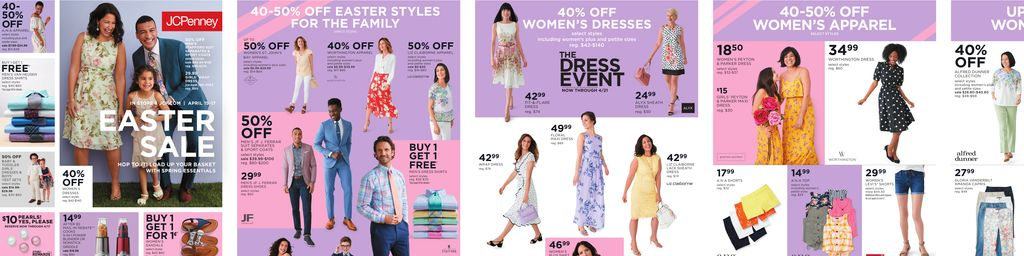 a7c7d50cfc4f JCPenney Store Ads