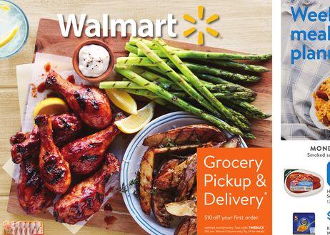 1d7995c20 Get Walmart hours