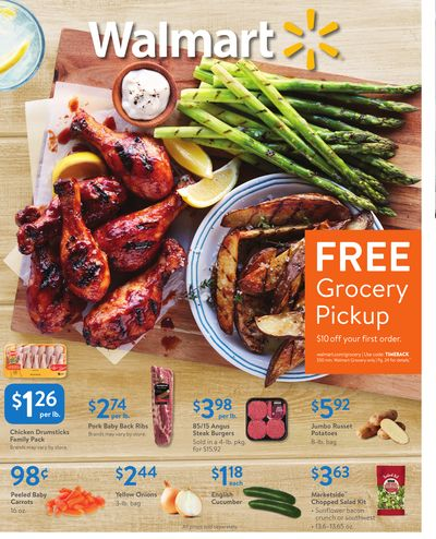 huge selection of 7ab28 a925c Get Walmart hours, driving directions and check out weekly specials at your  Ft Wright Supercenter, 3450 Valley Plaza Pkwy, Ft Wright, KY 41017 -  Walmart.com