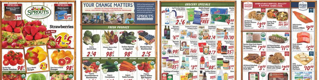 e7c122551e2 Groceries Weekly Ads for Mountain View - Flipp