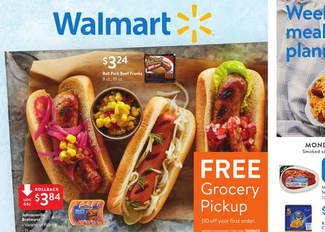 premium selection 68056 a5a31 Get Walmart hours, driving directions and check out weekly specials at your  Gladstone Supercenter, 7207 N M1 Hwy, Gladstone, MO 64119 - Walmart.com