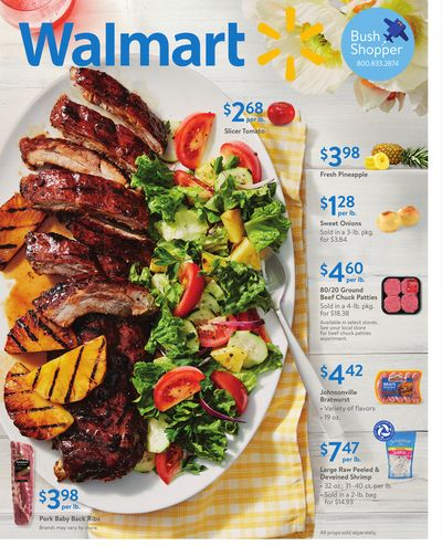 Get Walmart Hours Driving Directions And Check Out Weekly Specials At Your Wasilla Supercenter 1350 S Seward Meridian Pkwy AK 99654
