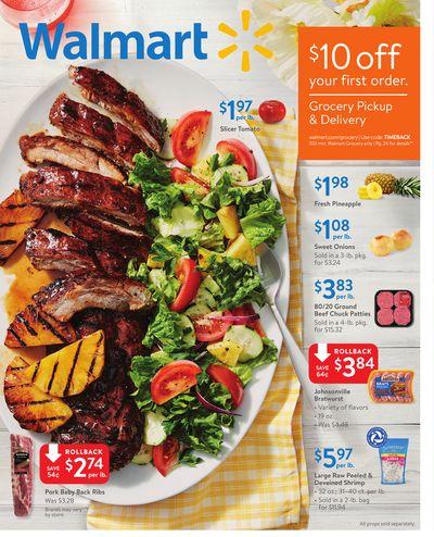 0461de951e47 Get Walmart hours