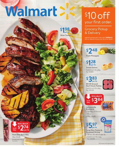 cd755fc14 Get Walmart hours