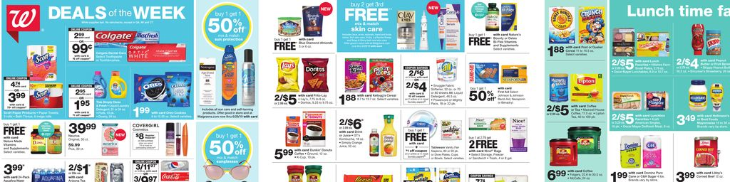 All Weekly Ads for Natick - Flipp