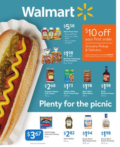 56e750a8cd725 Get Walmart hours, driving directions and check out weekly specials at your  Troy Supercenter, 2001 W Maple Rd, Troy, MI 48084 - Walmart.com