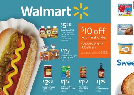 4e90e49599 Get Walmart hours, driving directions and check out weekly specials at your  West Jordan Supercenter, 7671 S 3800 W, West Jordan, UT 84084 - Walmart.com