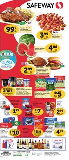 b98d4e5066222 Safeway Community Markets Weekly Ad