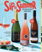 Arterra Wines Catalogue in