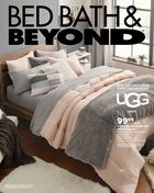Bed Bath & Beyond Monthly Circular in Houston