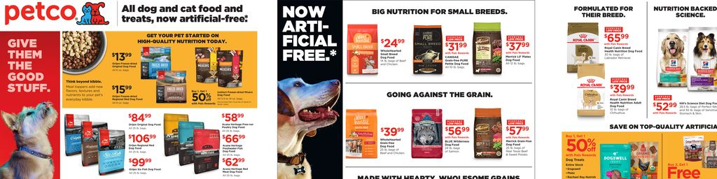 Big 5 Sporting Goods - Weekly Ad | Seattle Times