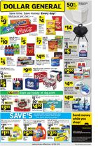 Luling Weekly Flyers and Deals | Flipp