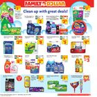 Family Dollar Weekly Ad in
