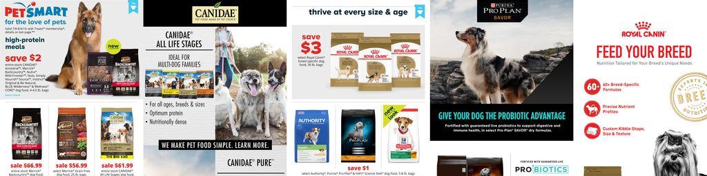 PetSmart, PetSmart Local Ad - | Flipp