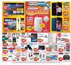 Factory Direct Scorching Hot Deals  in