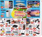 Factory Direct Ultimate Summer Savings in