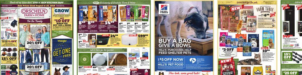 Trinidad Weekly Automotive Ads And Circulars Flipp