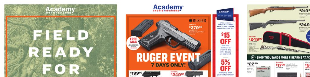 Bardstown Weekly Flyers and Deals | Flipp