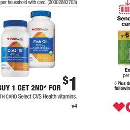 cvs pharmacy weekly ad jul 08 to jul 14
