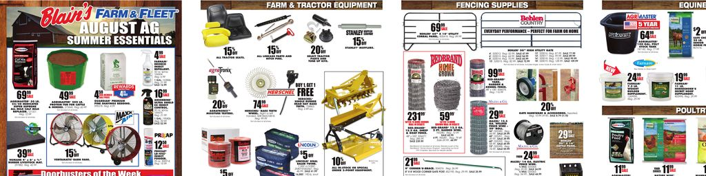 Watertown Weekly Flyers and Deals | Flipp