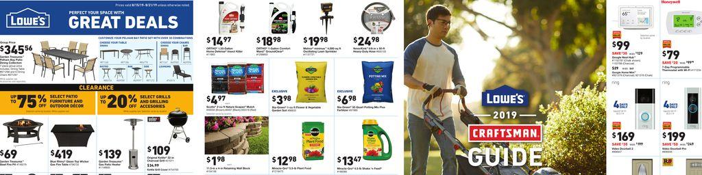 Albuquerque Weekly Ads and Deals | Flipp