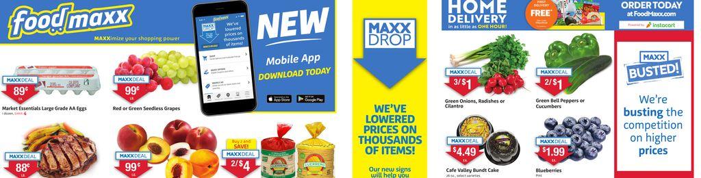 Deals & Coupons — Bangor Daily News — BDN Maine
