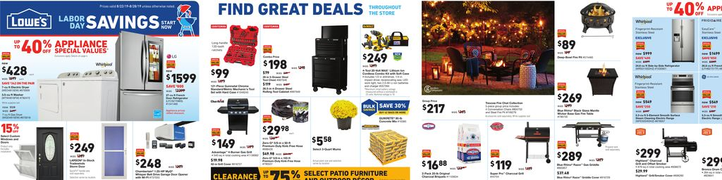 Lynchburg Weekly Ads and Deals | Flipp