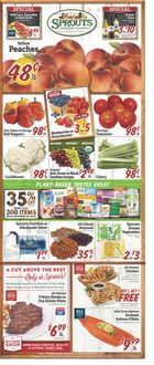 Weekly Sales Circular >> Houston Weekly Ads And Deals Flipp
