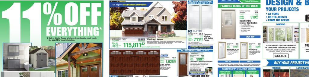 Arlington Heights Weekly Ads and Deals | Flipp