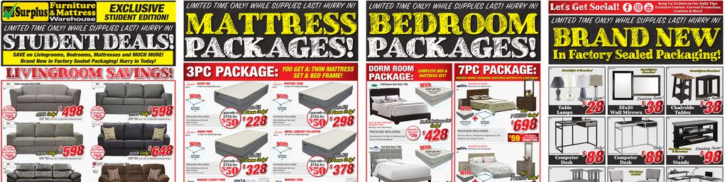 Dartmouth Weekly Flyers and Deals | Flipp