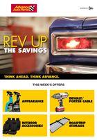 Weekly Ads   tribstar com