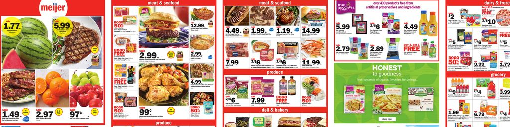 Columbus Weekly Ads and Deals | Flipp