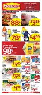Odessa Weekly Ads and Deals | Flipp