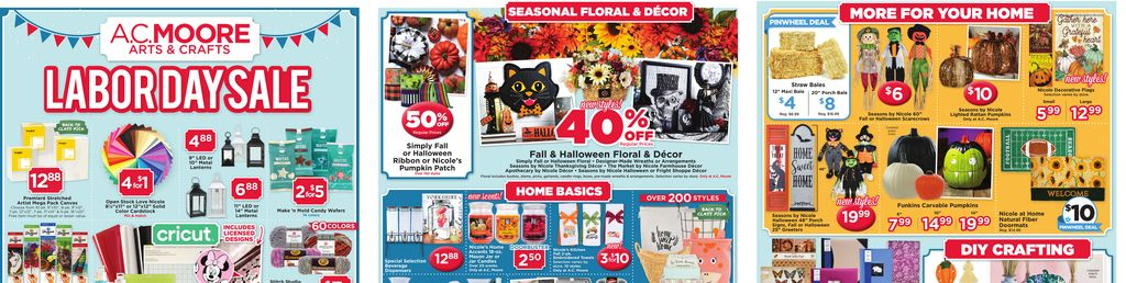 New York Weekly Ads and Deals | Flipp