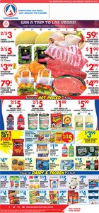 Jamaica Weekly Ads and Deals | Flipp