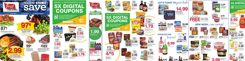 Martinsville Weekly Flyers and Deals | Flipp