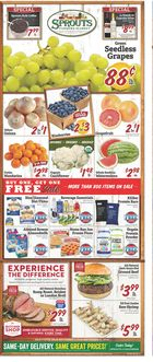 Dallas Weekly Ads and Deals | Flipp