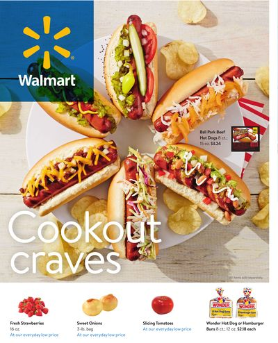 Get Walmart Hours Driving Directions And Check Out Weekly Specials At Your Garden City Neighborhood Market 2424 N Taylor Ave Garden City Ks 67846 Walmart Com