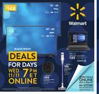 Black Friday Nov 11
