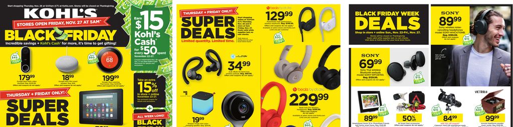 San Antonio Weekly Ads And Deals Flipp Black Friday