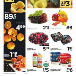 Cub Weekly Ads Shop Weekly Grocery Ads And Save Cub Foods