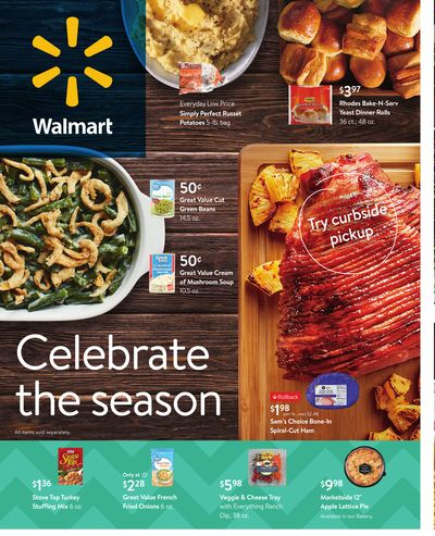 Get Walmart Hours Driving Directions And Check Out Weekly Specials At Your Everett Supercenter 1605 Se Everett Mall Way Everett Wa 98208 Walmart Com
