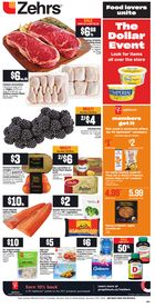 Zehrs Weekly Flyer in Hamilton