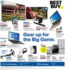 Best Buy Weekly Flyer in Hamilton