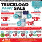 Home Hardware Specials in Hamilton