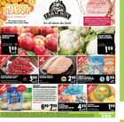 Farm Boy Weekly in Hamilton