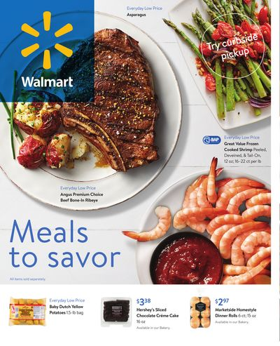 Get Walmart Hours Driving Directions And Check Out Weekly Specials At Your Bardstown Supercenter 3795 E John Rowan Blvd Bardstown Ky 40004 Walmart Com