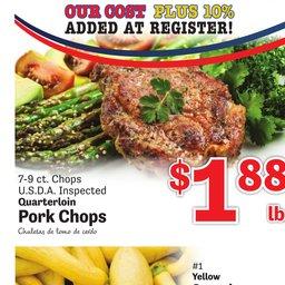 Food Depot Weekly Ad Baltimore - Food Ideas